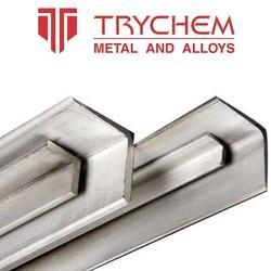 Stainless Steel Angle Grade 304
