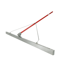 Concrete Bump Cutter