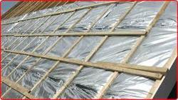 Roof Insulation Suppliers Manufacturers Amp Traders In India