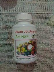 Unisex AAROGYA HEALTH CARE, punjab
