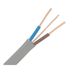 PVC Earthing Cables
