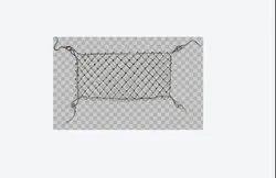 Gangway Net