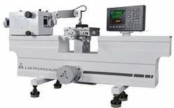 Industrial Instrument Calibration Service