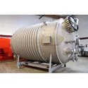 Chemical Reactor Vessels