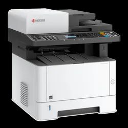 Kyocera Photocopy Machine