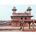 Fatehpur Sikri Holiday Package
