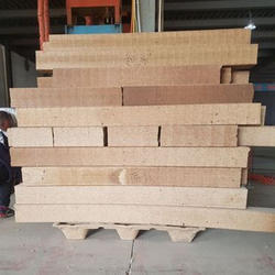 Compressed Pallet Static, Dimension/Size: 1000x1200 Mm