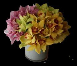 Designer Floral Arrangements