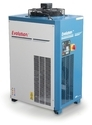 Ingersoll-rand Evolution Refrigerant Air Dryer, 121 - 500 Cfm And 501 - 1000 Cfm