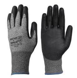 Karam Cut Resistant Gloves HS51
