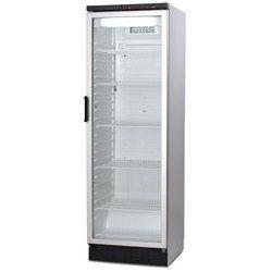Vertical Refrigerator one Class Door Chiller