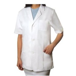 Cotton Hospital Medical Aprons