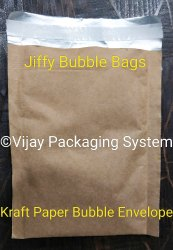 Bubble Mailer Bags Jiffy Air Bubble Envelopes Courier Bags