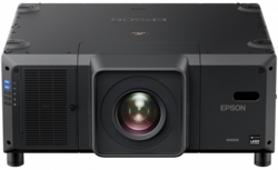 EPSON LASER EB-L20000U  Business Projector