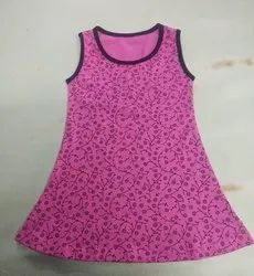 Maxico Girls Frock, Size: 16/18/20 22/24/26 28/30/32