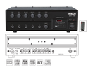 Dpa-770m Pa Mixer Amplifiers With Digital Player