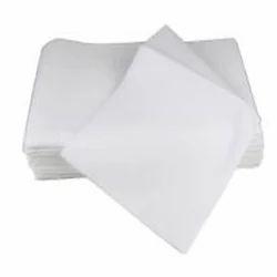 Aromablendz Disposable Bedsheet 40 x 80 30gsm