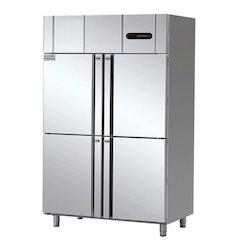 Refrigerating Equipments