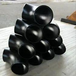 Pipe Elbows