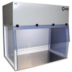 Horizontal Flow Cabinet