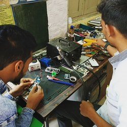 2 Months 1 And Half Month Smart Phone Repair Training Classes Chiplevel