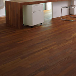 Sucupira Engineered Flooring