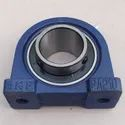 SKF Pillow Block Bearings