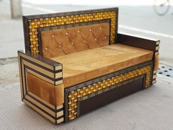 Terrific Sofa Bed In Ludhiana B L Download Free Architecture Designs Scobabritishbridgeorg
