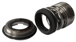 Alfa Laval Lkh - Milk Pump Mechanical Seal