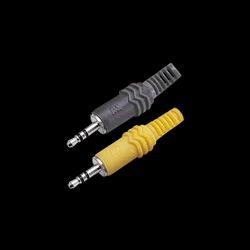 E.P Stereo Plug