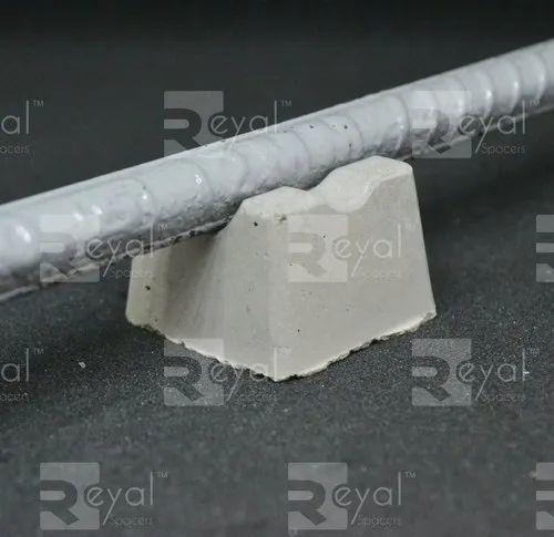 Multi Cover Block(rm1)