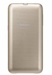 watch 41876 a4a74 Galaxy S6 Edge Wireless Charging Battery Case - Ghosh Infotech ...