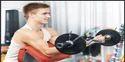 Beginner Gym Service