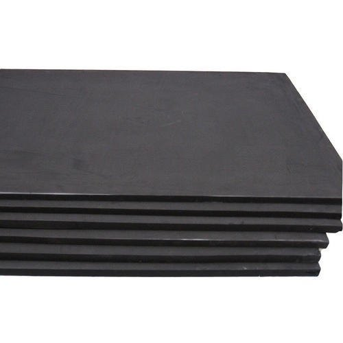 Black Joint Filler Board