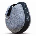 Fabric 8622-Speaker