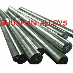 EN-24 Die Steel Bright Bar