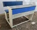 School College Benches