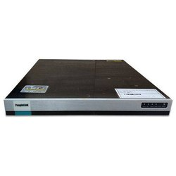 PeopleLink Communication Server