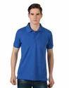 Men's Collar T Shirt (Polo)