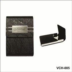 Visiting Card Holder - VCH005