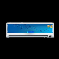 Blue Star Residential Split Air Conditioner