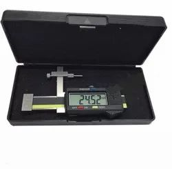 Digital Gap & Step Gauge / Height Gauge