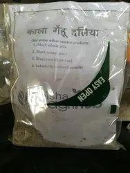 Meisha agrihub Black wheat daliya, Organic