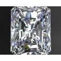 Radiant Cut AAA Quality Excellent Cut Lab Grown  Diamond