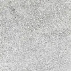 Digital Glazed Vitrified Pietra Grey Tiles