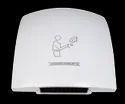 JET Hand Dryer JH-II