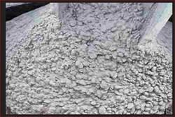 Concrete Quality Control Services