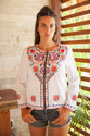 Banjara Embroidery Jackets