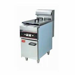 PM-HEF26 Deep Fat Fryer