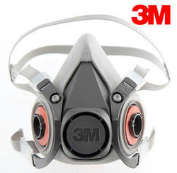 3M Safety Mask